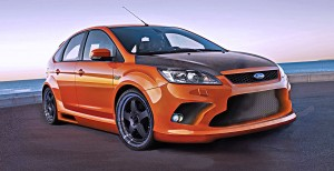 2008_Ford_Focus_tuning_by_Marcelyou on DeviantArt